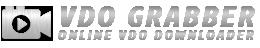 https://websfix.com/wp-content/uploads/2021/05/vdo-client.png